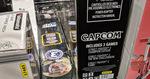 [QLD] Street Fighter Arcade 1UP $199 (was $399) @ ALDI Labrador