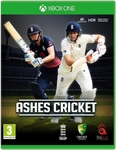 [XB1] Ashes Cricket $22.99 + Delivery (Free Shipping on Orders over $50) @ OzGameShop