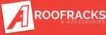 Yakima Bike Carrier Clearance - up to 25% off @ A1 Roof Racks