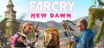 [PC, Steam] 50% off Far Cry New Dawn $33.97 @ Steam Store