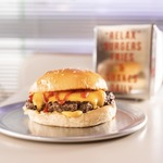 [WA] Short Order Burger Co. $5 Cheeseburgers Perth CBD & Fremantle Wednesday - 27/3/2019 - 11am - 10pm