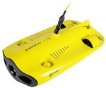 Gladius Mini Underwater Drone with 100m Cable and Backpack US $1352 (~AU $1899) + Free Shipping @ DigitStores
