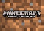 [PC] Minecraft Windows 10 Edition AU $2.39~ $3.10 @ Gamivo