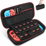 Keten Nintendo Switch Case $15.99 (Was $18.99) + Delivery (Free with Prime/ $49 Spend) @ Keten Direct via Amazon AU