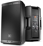 10% off Storewide: JBL EON612 Speakers $575.10, Audio-Technica ATH-ANC9 Headphones $175.50, VOX AMPLUG IO Interface $67.50 @ SCM