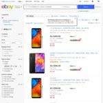 Huawei P20 (Dual Sim 4G/4G) $535.50, LG Q Stylus $265.32 + Delivery (Free for eBay Plus) @ Mobileciti eBay