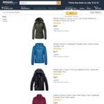 $10 off $50, $25 off $100, $60 off $200 @ Wantdo Amazon AU