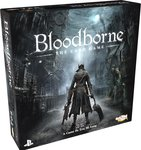 Bloodborne: The Card Game $33.64, Black Panther Monopoly $21.08 + Delivery (Free with Prime) @ Amazon US (via AU)