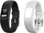 Garmin Vivofit 4 Small/Medium Club Bundle $78 (Free C&C) @ Harvey Norman