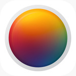 [iPadOS] Free: Pixelmator Photo: Pro Editor for (iPad 5th Generation and Later) (Was $4.99) @ iOS App Store