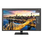 "LG 43"" 43UD79-B 4K UHD IPS Monitor $649 C&C /+ Delivery @ Umart"