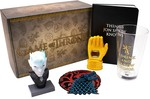 Game of Thrones Collector Box $11.50 + Delivery (Free C&C) @ ZING & EB Games