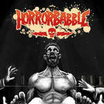 HorrorBabble Lovecraft & Cthulhu Mythos Audiobook Bundle - US $2 (~AU $3) Minimum @ Groupees