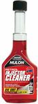 Half Price Nulon Petrol & Diesel Injector Cleaner $3.99 @ Autobarn