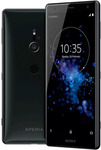 [Used] Sony Xperia XZ2 from $499 Delivered @ Loop Mobile