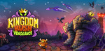 [Android] Kingdom Rush Vengeance $1.89 (Was $7.49) @ Google Play Store