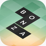 [iOS, Android] Bonza Games - IAP Puzzle Packs Free for April @ Apple App Store & Google Play Store