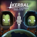 [PS4] Kerbal Space Program Enhanced Edition $13.95 @ PlayStation Store AU