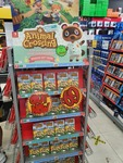 [Switch] Animal Crossing: New Horizons $69 In-Store @ JB Hi-Fi (Melbourne Central)