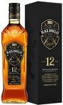 Black Douglas 12 Year Old Scotch 700ml $43 Shipped (Was $90) @ CUB via Kogan