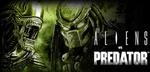 [PC] Steam - Aliens vs. Predator (rated 88% positive on Steam) - $3.79 AUD (was $18.99) - Steam