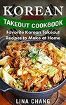 [Kindle] $0 eBooks (Korean, Cooking, Fairy Tales, Children's, Riddles, Indian Gods, Drawing, Game of Thrones, Guitar) @ Amazon