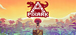 [PC] Steam - Free to play - PixARK - Steam