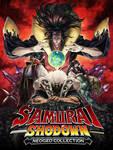 [PC] Free - Samurai Shodown Neogeo Collection (Was US $39.99) @ Epic Games