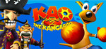 [PC] Free - Kao The Kangaroo: Round 2 @ Steam