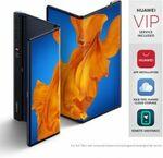 Huawei Mate Xs 5G $3419 (Was $3999) @ Mobileciti