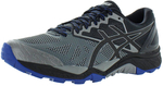 ASICS Mens Gel-Fujitrabuco 6 Low Top Trainers Running Shoes $90 Delivered (US Stock) @ Designer Fashion via Catch