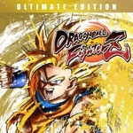 [PS4] Dragon Ball FighterZ - Ultimate Edition $28.89 @ PlayStation Store