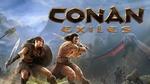 [PC] Steam - Conan Exiles - $20.50 @ Fanatical