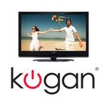 Save $15/$40/$75 on Kogan Gift Cards