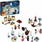 LEGO Harry Potter Advent Calendar $45 Delivered @ Amazon AU