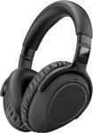 Sennheiser Adapt 660 over-Ear Headset $429 + Postage @ TecnoTools