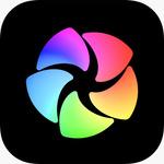 [iOS] Free - Photo Power Tool (RRP $2.99)