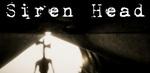 [Android] Free: Siren Head (Was $2.09), Animal Camp: Healing Resort (Was $1.69) @ Google Play