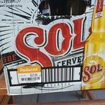 [SA] Sol Beer Carton $35 Pickup (Was $50.99) @ Dan Murphy's, Glenunga