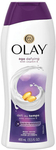 Olay Age Defying Body Wash w/ Vitamin E 400ml $2 ($1.80 with UNiDAYS) + Shipping (Free with Club) @ Catch