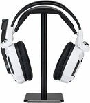 PProxima Direct Aluminium Headphone Stand at $10.39 + Delivery ($0 with Prime/ $39 Spend) @ Profits via Amazon AU