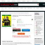 [XB1] Cyberpunk 2077 £28.92 (~A$51.53) @ CJS Cdkeys (VPN Required)