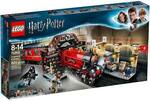 LEGO 75955 Harry Potter Hogwarts Express $118.99 + Delivery @ My Hobbies