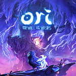 [PC, XB1, XSX] Ori and The Will of The Wisps (Digital) $13.18 @ Microsoft