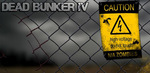 [Android] Free - Dead Bunker 4 Apocalypse: Zombie Action-Horror (was $0.99) - Google Play