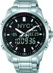 Pulsar Mens Sport Watch PZ4021X1 - $89.32 Delivered @ Watches2u