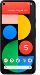 Google Pixel 5 128GB 5G (Unlocked) $849 Delivered @ Telstra