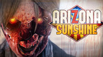 [PC] Steam - Arizona Sunshine $19.36 (Oculus Ed. $19.19)/LiS: Before The Storm $3.58/killer7 $9.58 - GreenManGaming