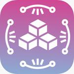 [iOS] Free - 3D Scanner App (Was $14.99) @ Apple App Store