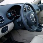 [ACT] Full Car Ceramic Coat & Interior Protection $614.46 by VIP Car Tinting @ Groupon